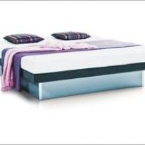 Bodyform HighLine Exclusive Wasserbett